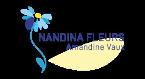 Nandina Fleurs
